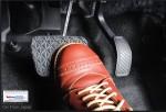 FootOnBrakePedalManufacturedHousingIndustryDailyBusinessNewsMHProNews
