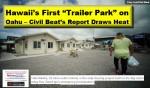 HawaiiFirstTrailerParkCivilBeatManufacturedHousingINdustryDailyBusinessNewsMHProNews550x322