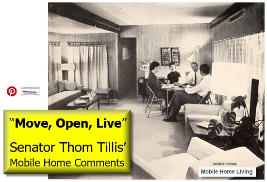 MoveOpenLiveThomTillisMobileHomeComments