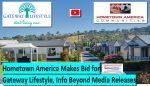 HomeTownAmericaManufacturedHousingIndustryDailyBusinessNewsMHProNews550x315