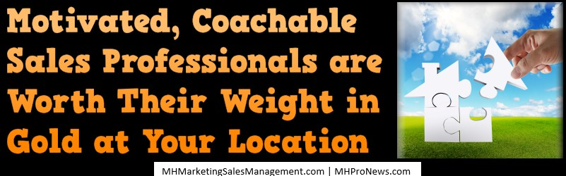 images_articles_MotivateCoachableSalesProfessionalsManufacturedHomeMarketingSalesManagementMHProNews801-1.jpg