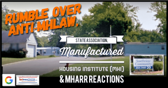 Rumbleoverantimhlawstateassocmanufacturedhousinginstituteclaytonhomesmanufacturedhousingassocregulatoryreformwashingtoninordinancemhpronews600