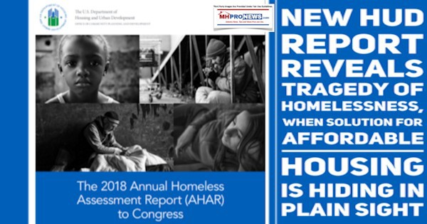 Hidden In Plain Sight Homeless Students >> New Hud Report Reveals Tragedy Of Homelessness When