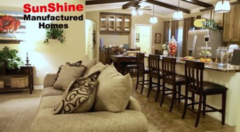 Sunshine-Homes_MHProNews