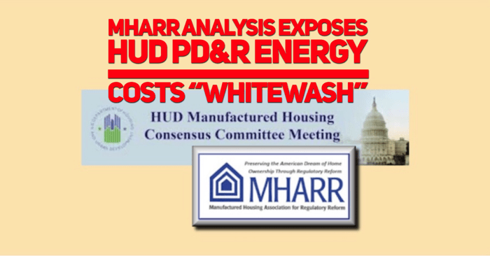 MHARR-MHCC-APRIL-2019-PD-R-ENERGY-COST-COMMENT