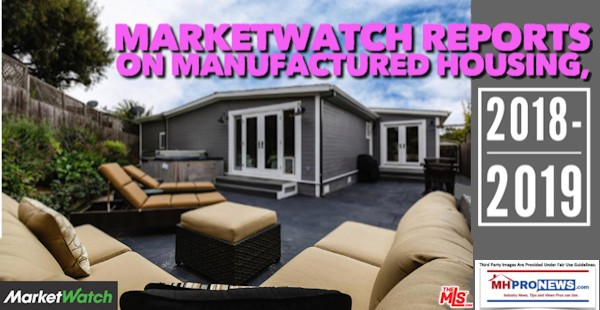 MarketWatchLogoReportsManufacturedHousing2018-2019-DailyBusinessNewsMHProNews600