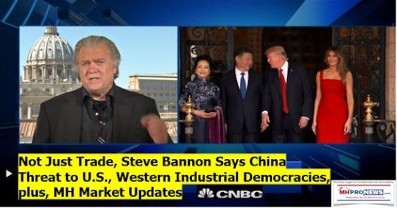 NotJustTradeUSThreatChinaIndustrialDemocraciesDailyBusinessNewsMHProNews