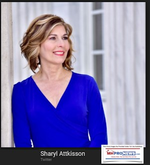 SharylAttkissonTwitterPhotoDailyBusinessNewsMHProNews