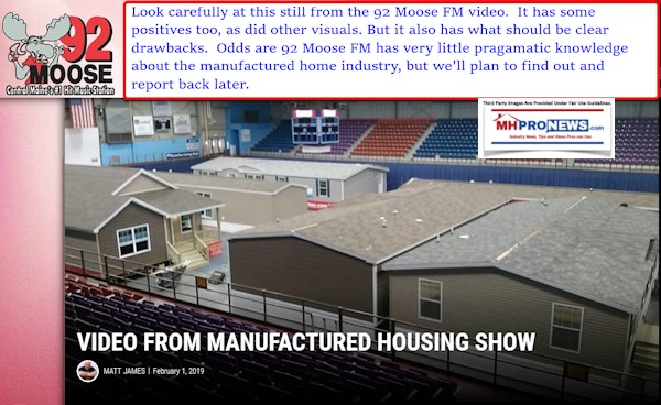 92MooseFMFeb12019VideoFromManufacturedHousingShowDailyBusinessNewsMHProNews2019-05-31_1910-1
