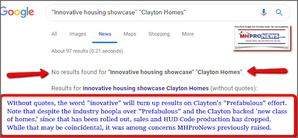 InnovativeHousingShowcaseClaytonHomes2019-06-10_1127GooglesearchManufacturedHomeIndustryMHProNews