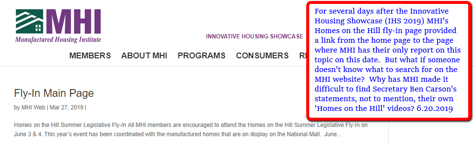 ManufacturedHousingInstituteHomesonHillInnovativeHousingshowCasePage2019-06-20_1609DailyBusinessNewsMHPronews