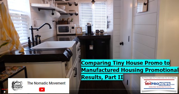 ComparingTinyHousePromoManufacturedHOusingPromotionalResultsPartIIMHProNews