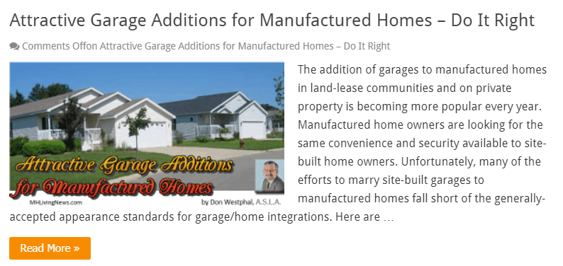 C:\Users\L. A. Tony Kovach\Downloads\AttractiveGarageAdditionsManufacturedHomesDonWestphalManufacturedHomeLivingNews.png