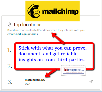 TopLocationsManufacturedHomeProNewMailCHimp11.9.2019