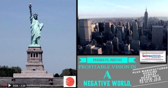 PragmaticPositiveProfitableVisionNegativeWorldPlusManufacturedHousingSundayHeadlinesReview12.8to12.15.2019MHProNews