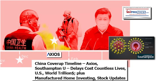 ChinaCoverupTimelineAxiosSouthamptonUDelaysCostLivesUSworldTrillion$ManufacturedHomeInvestingstockUpdates