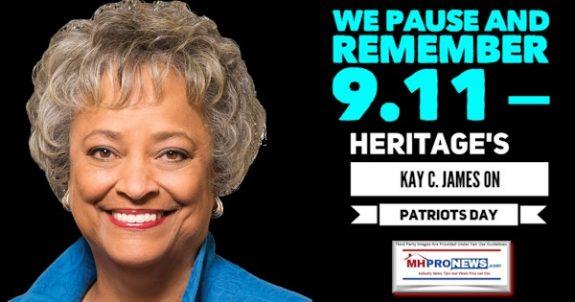 WePauseRemember9.11HeritageFoundationKayCJamesPhotoPatriotsDayMHProNews