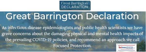 TheGreatBarringtonDeclarationLogoTheGreatBarringtonDeclarationIntroMHProNews