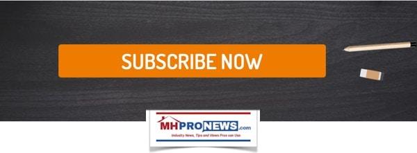 SubscribeNowMHProNews